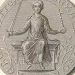 Ermengarde de Beaumont, Queen ofScots