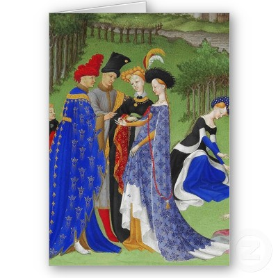 book_of_hours_medieval_ladies_lords_version_2_card-p137580259292369780b2icl_400