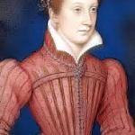Mary, Queen ofScots