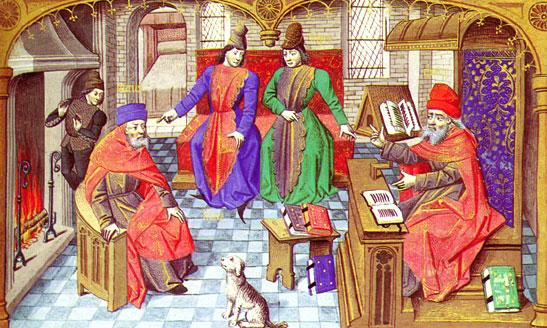 medievalprof_big