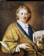 Francois Couperin, French Composer