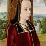 Margaret of Austria, Duchess of Savoy and Regent of the Netherlands