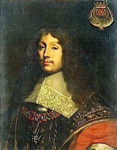 François VI de La Rochefoucauld, French Writer