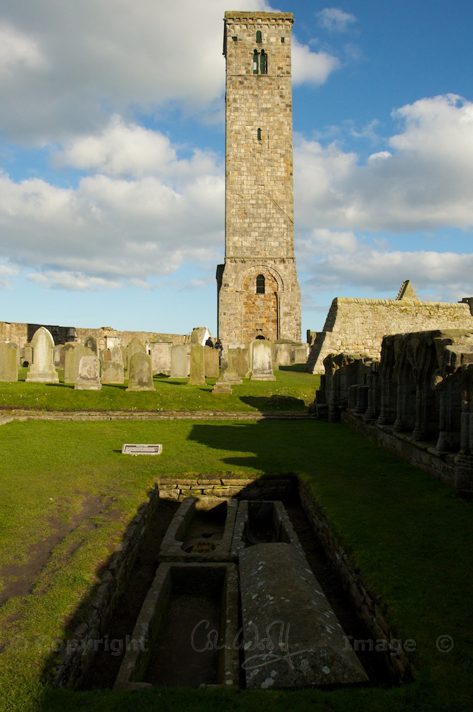 St Rule's Tower (3)