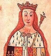 Anne Neville, Queen of England Anne-neville
