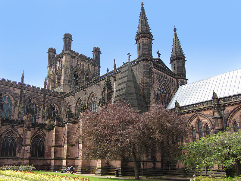 Chester Cathedral Chester_cathedral_ext_hamilton_001