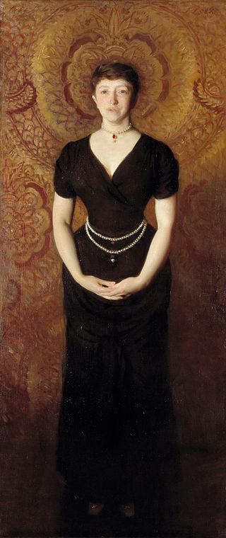 Isabella Stewart Gardner:  the Lady, the Legend and the Legacy Isabella_stewart_gardner_john_singer_sargent