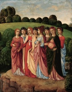 florentinewomen-300x386