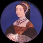 Catherine Howard, Queen of England