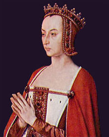 Anne of France