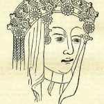 Cecily Neville, Duchess ofYork