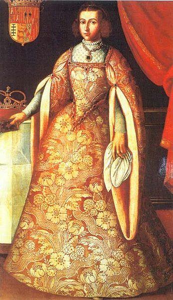 Germaine de Foix, Queen of Aragon, Naples, Sardinia, Navarre and Sicily and Vicereine of Valencia Germaine_de_foix1