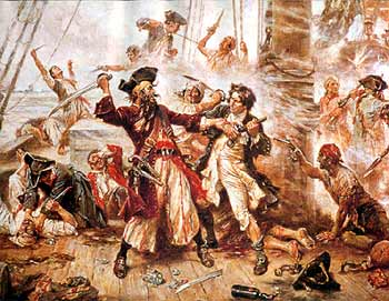 Blackbeard_battle_colour