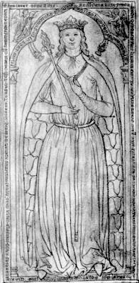 Ingeborg of Denmark, Queen of France Ingeborg_of_denmark