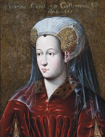 catherine-france-countess-charolais