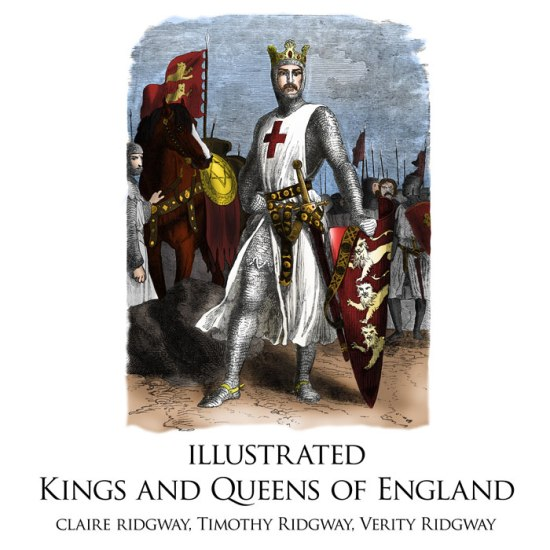 illustrated_kings_and_queens_front