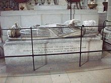 tomb-of-the-henry-the-young-king
