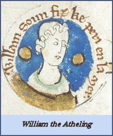 william-adelin