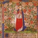 Elizabeth Woodville, Queen ofEngland