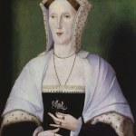 Dispelling Tudor Myths:  Margaret Pole, Countess ofSalisbury