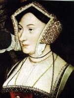 Margaret Roper, Daughter of Sir ThomasMore