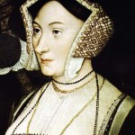 Margaret Roper, Daughter of Sir Thomas More