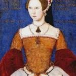 Dispelling Tudor Myths:  The Myth of Bloody Mary