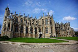 st__georges_chapel_windsor_castle_11