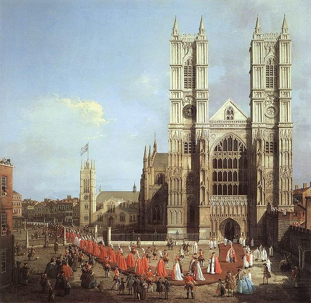 westminster_abbey_by_canaletto_1749
