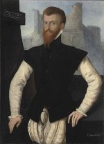 Edward Courtenay, 1st Earl of Devon