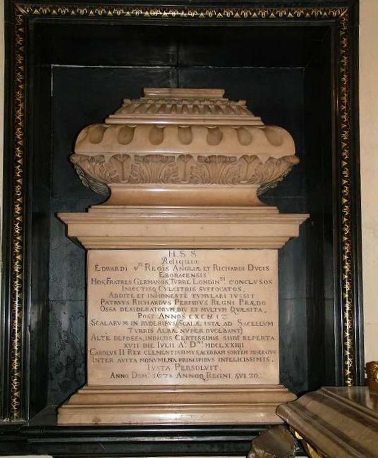 princes-in-the-tower-urn