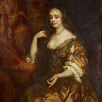Anne Hyde, Duchess ofYork