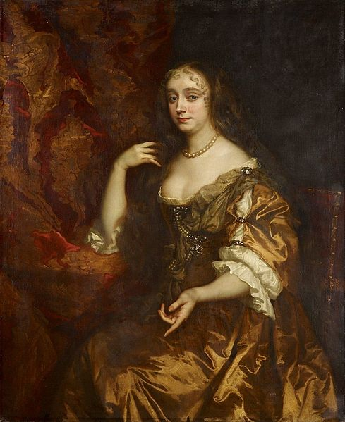 anne_hyde,_duchess_of_york,_1662_by_lely