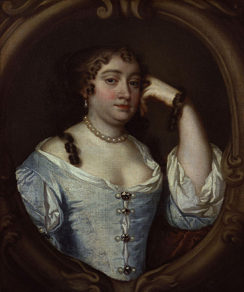 later anne_hyde,_duchess_of_york_by_sir_peter_lely