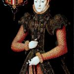 Margaret Clifford, Countess of Derby