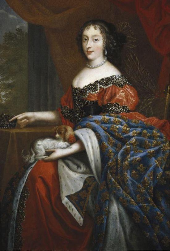 Henrietta_of_England,_Duchess_of_Orléans_-_Musée_Rolin