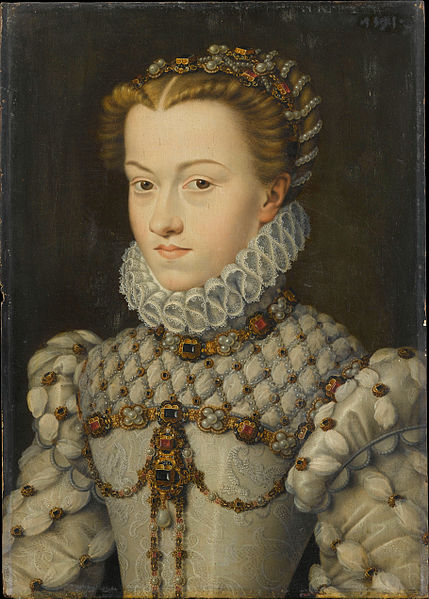 François_Clouet_-_Elisabeth_of_Austria_(ca._1571)_-_Google_Art_Project