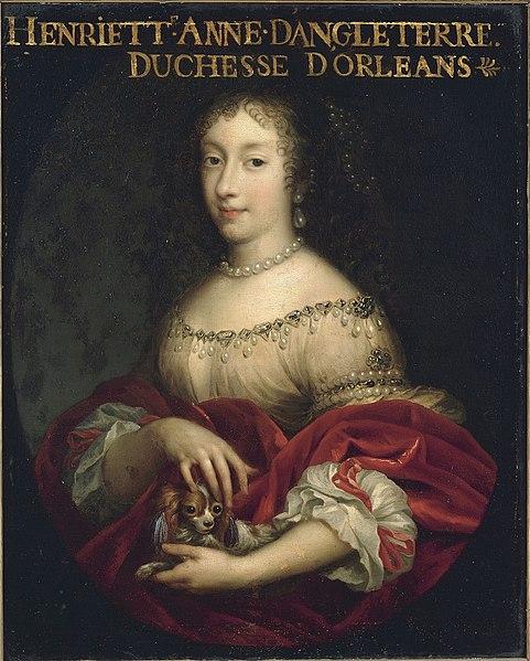 Henriette_d'Angleterre,_duchesse_d'Orléans