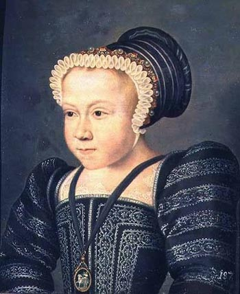Marie_Elisabeth_de_Valois_Clouet