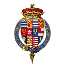 Coat_of_arms_of_Sir_Henry_Grey,_1st_Duke_of_Suffolk,_KG
