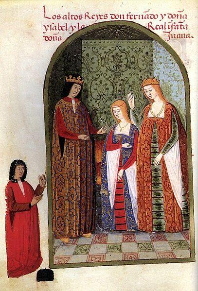 Los_Reyes_Católicos_y_la_infanta_doña_Juana