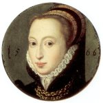 Jane Gordon, Countess of Bothwell and Sutherland