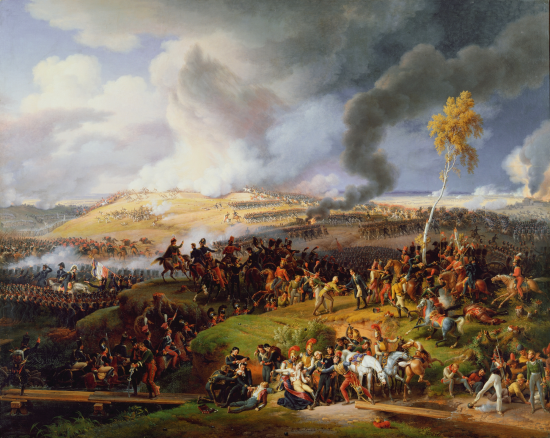 Battle_of_Borodino_1812