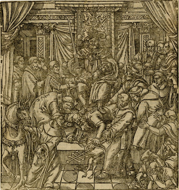 Illustration_Foxe's_Book_of_Martyrs_1570