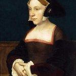 Susan Clarenceau, TudorCourtier