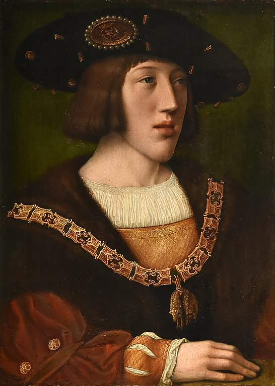 Bernard_van_Orley_(1487-1541)_Karel_V_-_Koninklijk_klooster_van_Brou_(cropped)