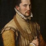Sir John Gates, TudorCourtier